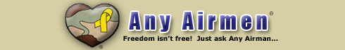 Go to AnyAirman.com