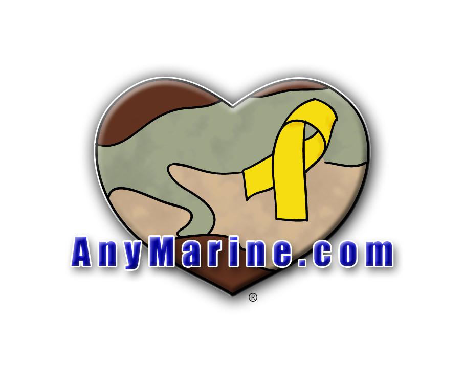 AnyMarine.com