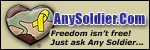 AnySoldier.com