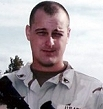 Staff Sgt. Michael L. Ruoff Jr.